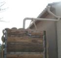 recupérateur eau de pluie Modale10