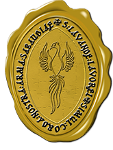 Jour de deuil national et d'hommages aux combattants lorrains Sceaul11