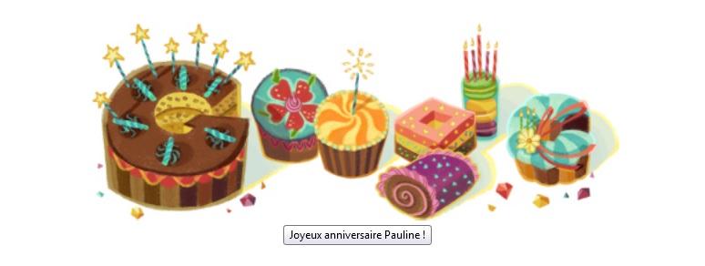 Présentation de Pauline07 Joyeux10