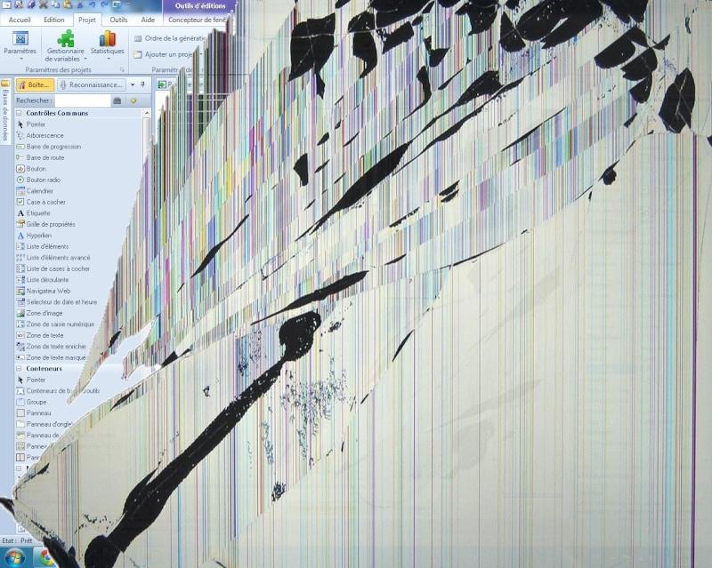 ProgrammeTroll 2.0 [MàJ] Cawrtp10