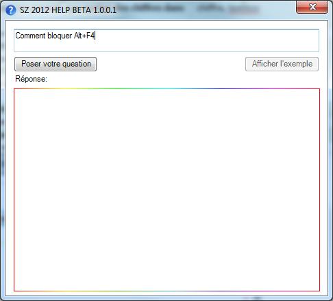 [MàJ] Aide SZ 2012 V1.0.0.1 Coucou10
