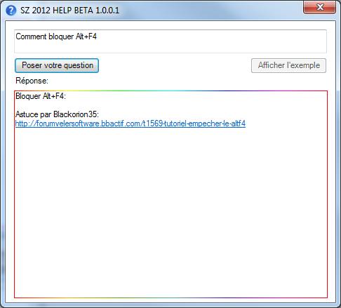 [MàJ] Aide SZ 2012 V1.0.0.1 Coucou11