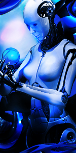 AOTW Hall Of Fame Robo113
