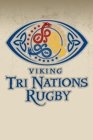 le 18 janvier 2014 Viking10