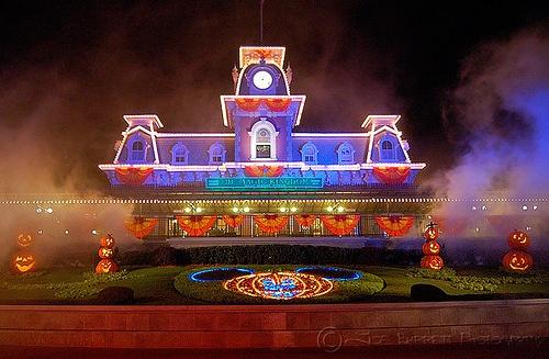 Mega Road Trip aux Usa avec une mini touche Disney ! - Page 4 235a9610