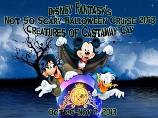 Les Disney Geek retournent en Floride pour une croisière et WDW [fini!] - Page 6 30552_10