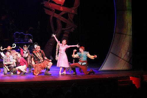 Les Disney Geek retournent en Floride pour une croisière et WDW [fini!] - Page 4 68810210