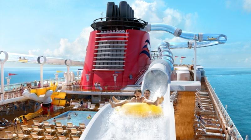 Les Disney Geek retournent en Floride pour une croisière et WDW [fini!] - Page 2 Aquadu10