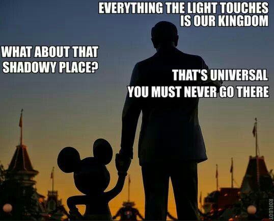 Mega Road Trip aux Usa avec une mini touche Disney ! - Page 4 D891b910