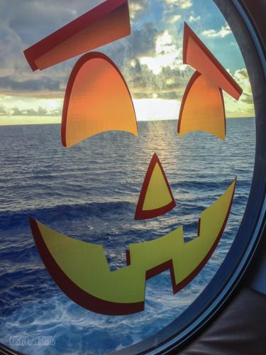 Les Disney Geek retournent en Floride pour une croisière et WDW [fini!] - Page 5 Dclblo13