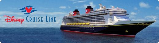 Disney Cruise Line : les nouveaux itinéraires Europe pour 2015 Hdr_di10