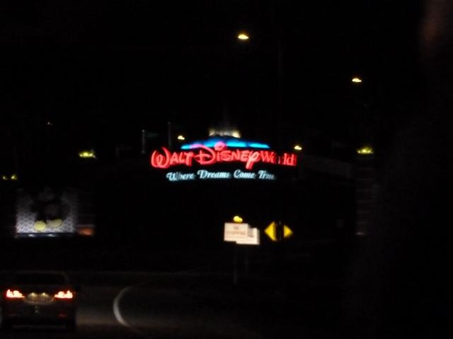 Les Disney Geek retournent en Floride pour une croisière et WDW [fini!] P1090515