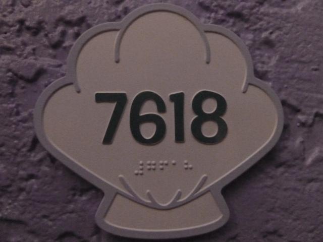 Les Disney Geek retournent en Floride pour une croisière et WDW [fini!] P1090526
