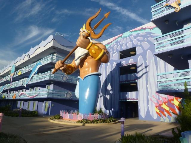 Les Disney Geek retournent en Floride pour une croisière et WDW [fini!] P1090612