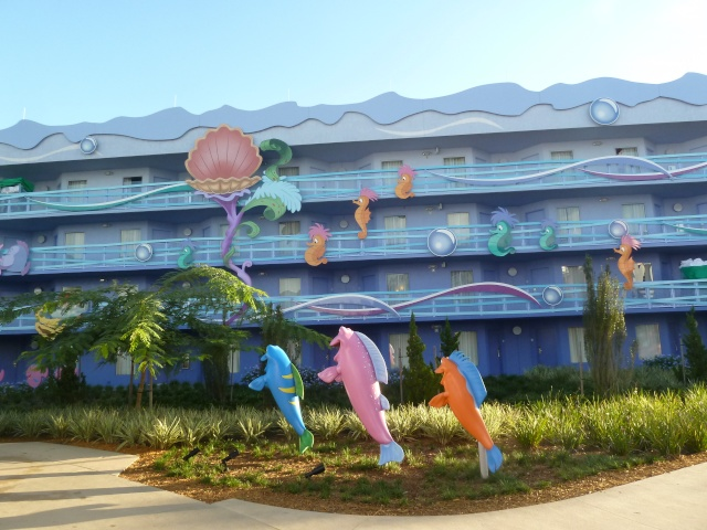 Les Disney Geek retournent en Floride pour une croisière et WDW [fini!] P1090613