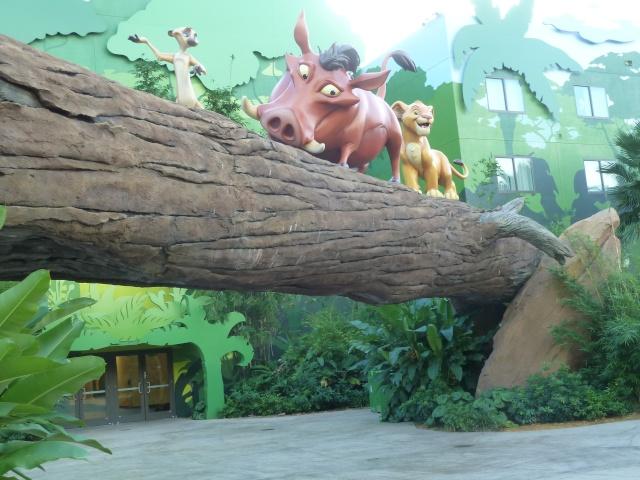 Les Disney Geek retournent en Floride pour une croisière et WDW [fini!] P1090615