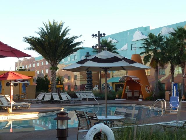 Les Disney Geek retournent en Floride pour une croisière et WDW [fini!] P1090621