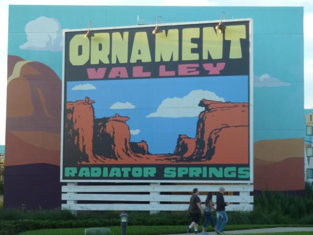 Les Disney Geek retournent en Floride pour une croisière et WDW [fini!] P1090622