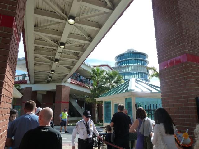 Les Disney Geek retournent en Floride pour une croisière et WDW [fini!] P1090631