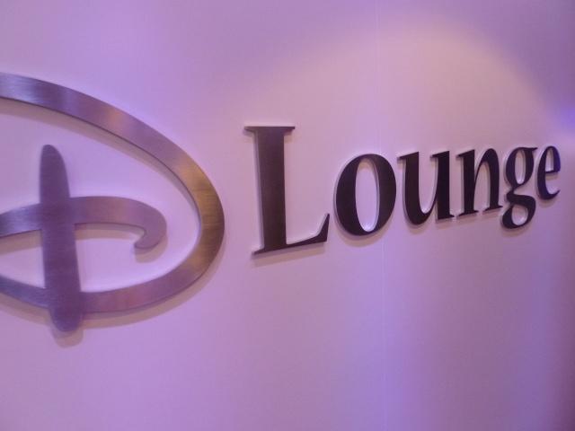 Les Disney Geek retournent en Floride pour une croisière et WDW [fini!] P1090717