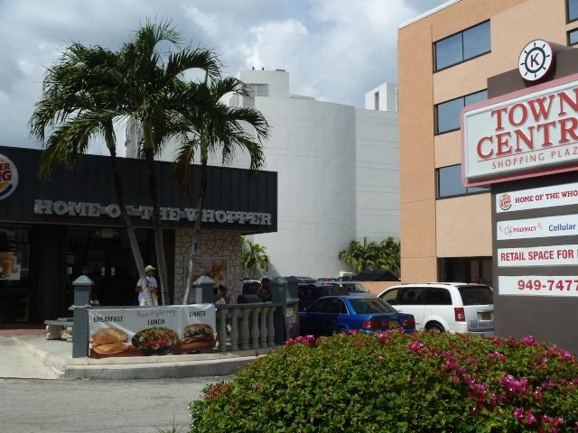 Les Disney Geek retournent en Floride pour une croisière et WDW [fini!] - Page 3 P1100033