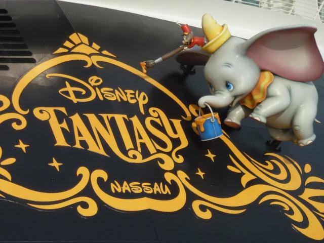 Les Disney Geek retournent en Floride pour une croisière et WDW [fini!] - Page 4 P1100217