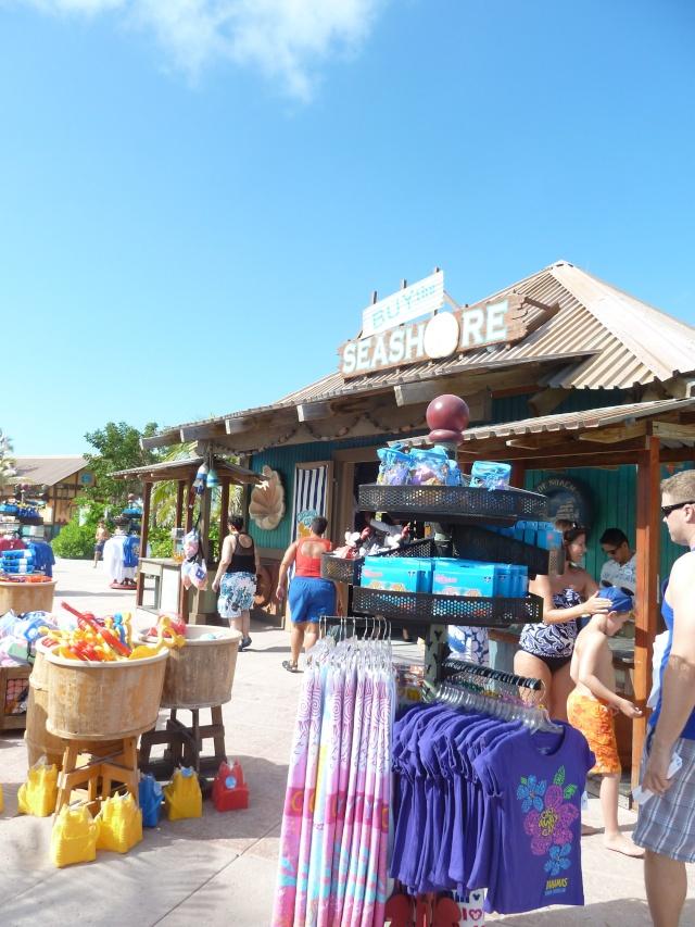 Les Disney Geek retournent en Floride pour une croisière et WDW [fini!] - Page 6 P1100730