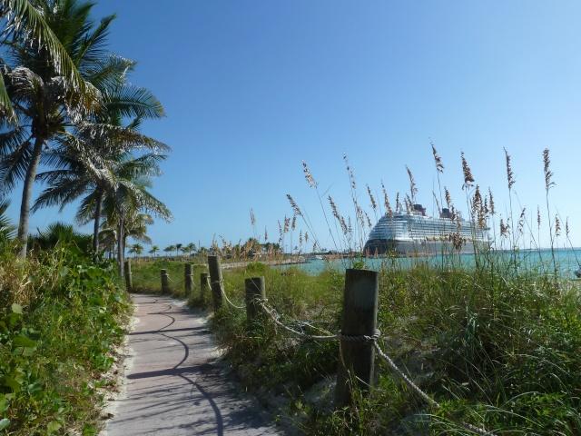 Les Disney Geek retournent en Floride pour une croisière et WDW [fini!] - Page 6 P1100812