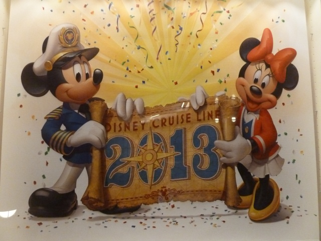 Les Disney Geek retournent en Floride pour une croisière et WDW [fini!] - Page 6 P1100820