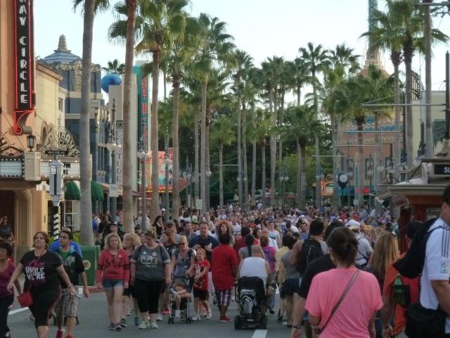 Les Disney Geek retournent en Floride pour une croisière et WDW [fini!] - Page 18 P1120223