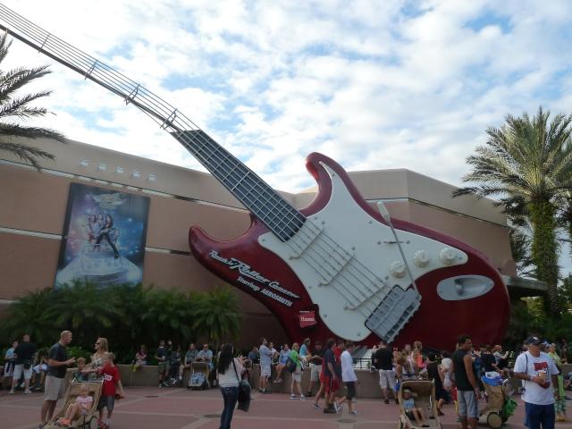 Les Disney Geek retournent en Floride pour une croisière et WDW [fini!] - Page 18 P1120224