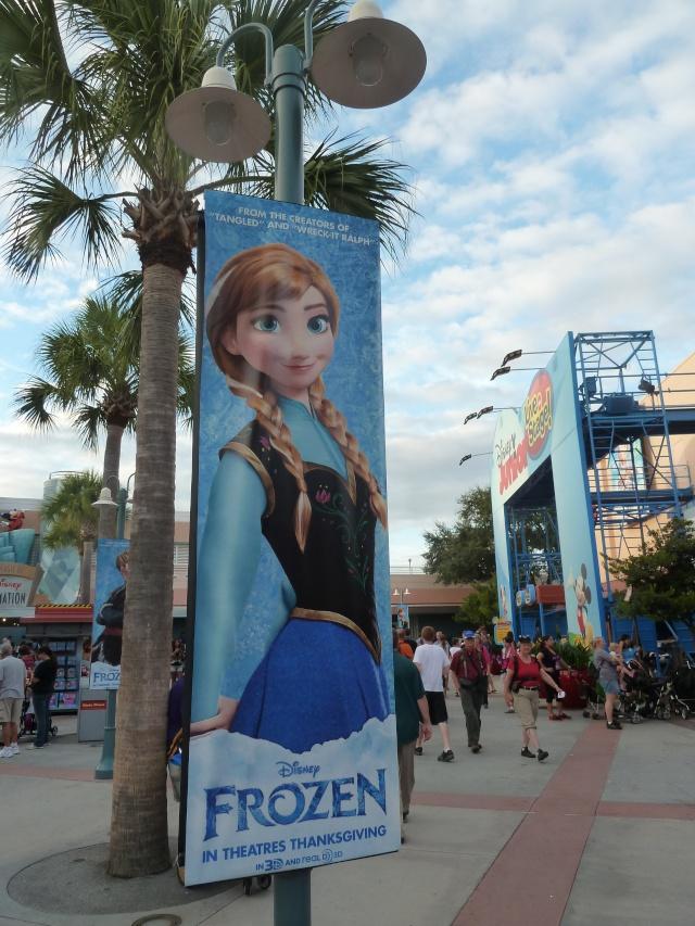 Les Disney Geek retournent en Floride pour une croisière et WDW [fini!] - Page 18 P1120225