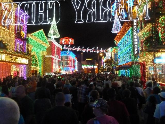 Les Disney Geek retournent en Floride pour une croisière et WDW [fini!] - Page 18 P1120234