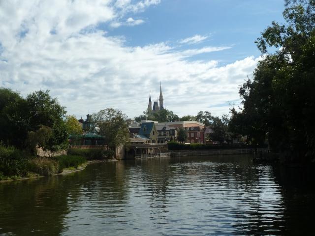Les Disney Geek retournent en Floride pour une croisière et WDW [fini!] - Page 19 P1120327