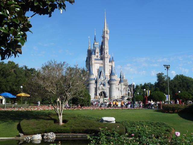 Les Disney Geek retournent en Floride pour une croisière et WDW [fini!] - Page 19 P1120329