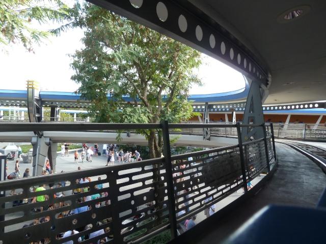 Les Disney Geek retournent en Floride pour une croisière et WDW [fini!] - Page 19 P1120424