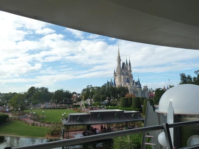 Les Disney Geek retournent en Floride pour une croisière et WDW [fini!] - Page 19 P1120427