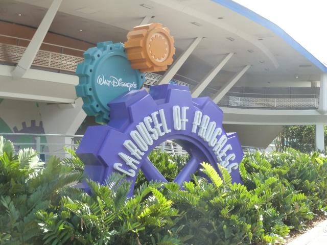 Les Disney Geek retournent en Floride pour une croisière et WDW [fini!] - Page 19 P1120428