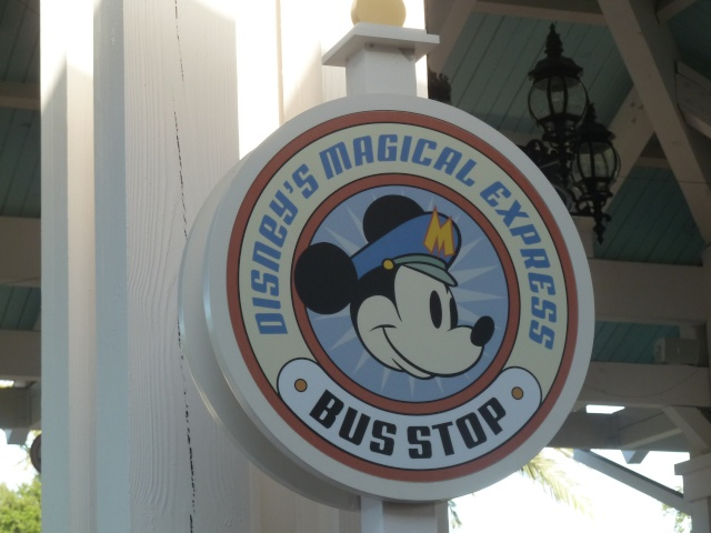 Les Disney Geek retournent en Floride pour une croisière et WDW [fini!] - Page 19 P1120429