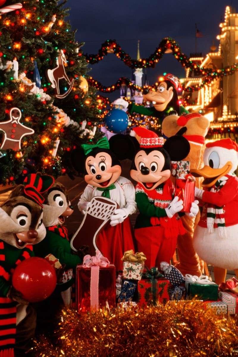 Les Disney Geek retournent en Floride pour une croisière et WDW [fini!] - Page 6 Photop10