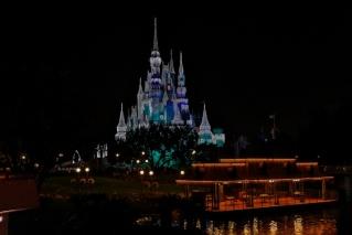 Les Disney Geek retournent en Floride pour une croisière et WDW [fini!] - Page 6 Tbjsds10