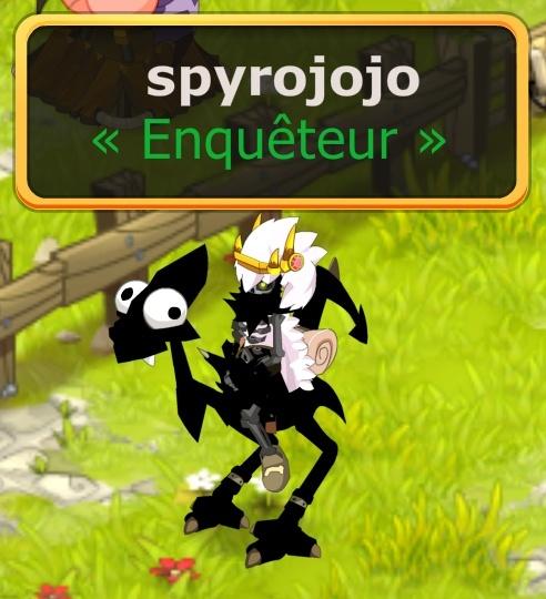 Candidature : spyrojojo Spyroj12