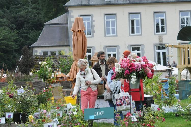 3 mai + 4 octobre 2013 Jardins d'Aywiers Dsc_8810