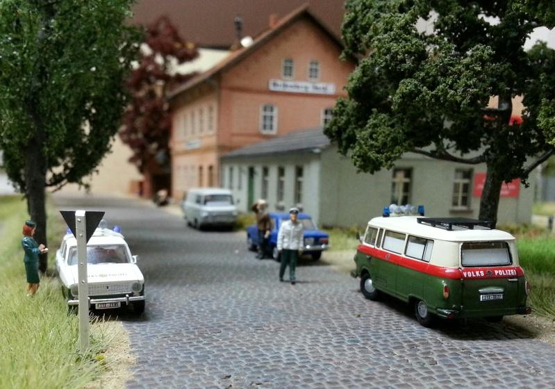 Allgemeine Verkehrskontrolle - Seite 3 Vp_00110