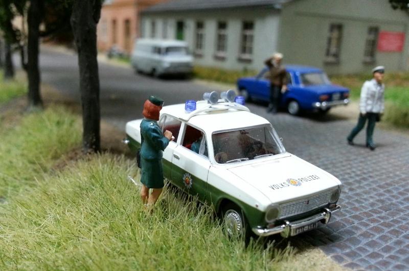 Allgemeine Verkehrskontrolle - Seite 3 Vp_00211