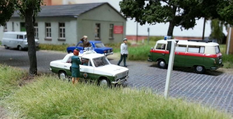 Allgemeine Verkehrskontrolle - Seite 3 Vp_00310