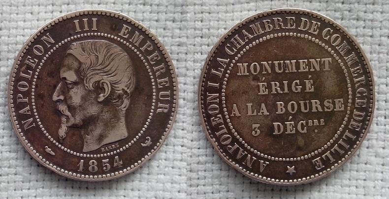 Médaille Napoléon III Img_2018