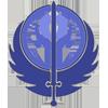 3. Groupes Logo_c10