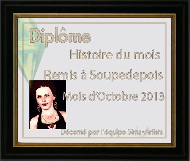 Histoire du mois - Page 4 Diplom10