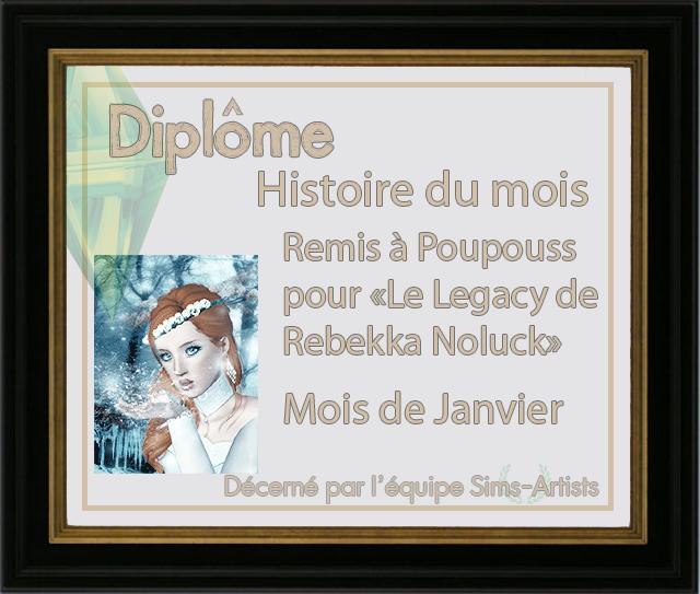 Histoire du mois - Page 6 Diplom10